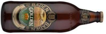 Foto do produto 461 - Baden Golden - Brasil - R$  24,00