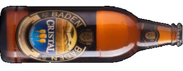 Foto do produto 412 - Baden Cristal  - Brasil - R$ 24,00