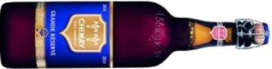 Foto do produto 471 - Chimay Blue Bélgica   -  R$ 90,00