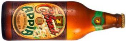 Foto do produto 480 -  Colorado  Appia Brasil  -  R$ 26,00