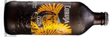 Foto do produto 431 - Coruja  Extra  Lager Brasil -   R$  25,00