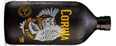 Foto do produto 420 - Coruja Extra Viva  - Brasil - R$ 45,00