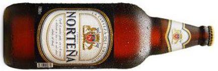 Foto do produto 407 - Norteña  - Uruguay - R$ 34,00