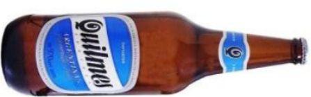 Foto do produto 401 - Quilmes Argentina  -  R$ 34,00