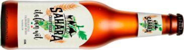 Foto do produto 437 - Sahara Italian Wit  - Brasil - R$ 14,00