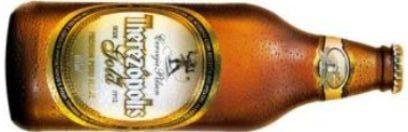 Foto do produto 442 - Therezópolis  Gold Brasil  -  R$ 21,00
