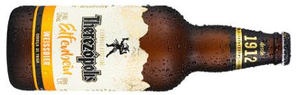 Foto do produto 485 - Therezópolis Elfenbein  - Brasil  R$ 26,00