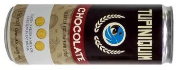 Foto do produto 473 - Tupiniquim Chocolate - Brasil  R$ 13,00