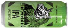 Foto do produto 443 - Unicorn  - Brasil - R$ 26,00